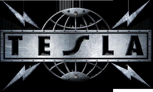 Tesla Logo Png 2240 Free Transparent Png Logos