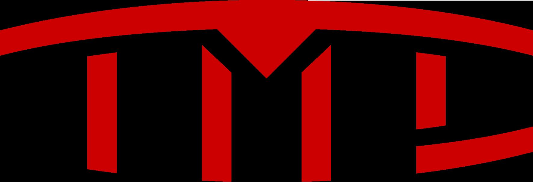 Tesla Logo Png - Free Transparent PNG Logos