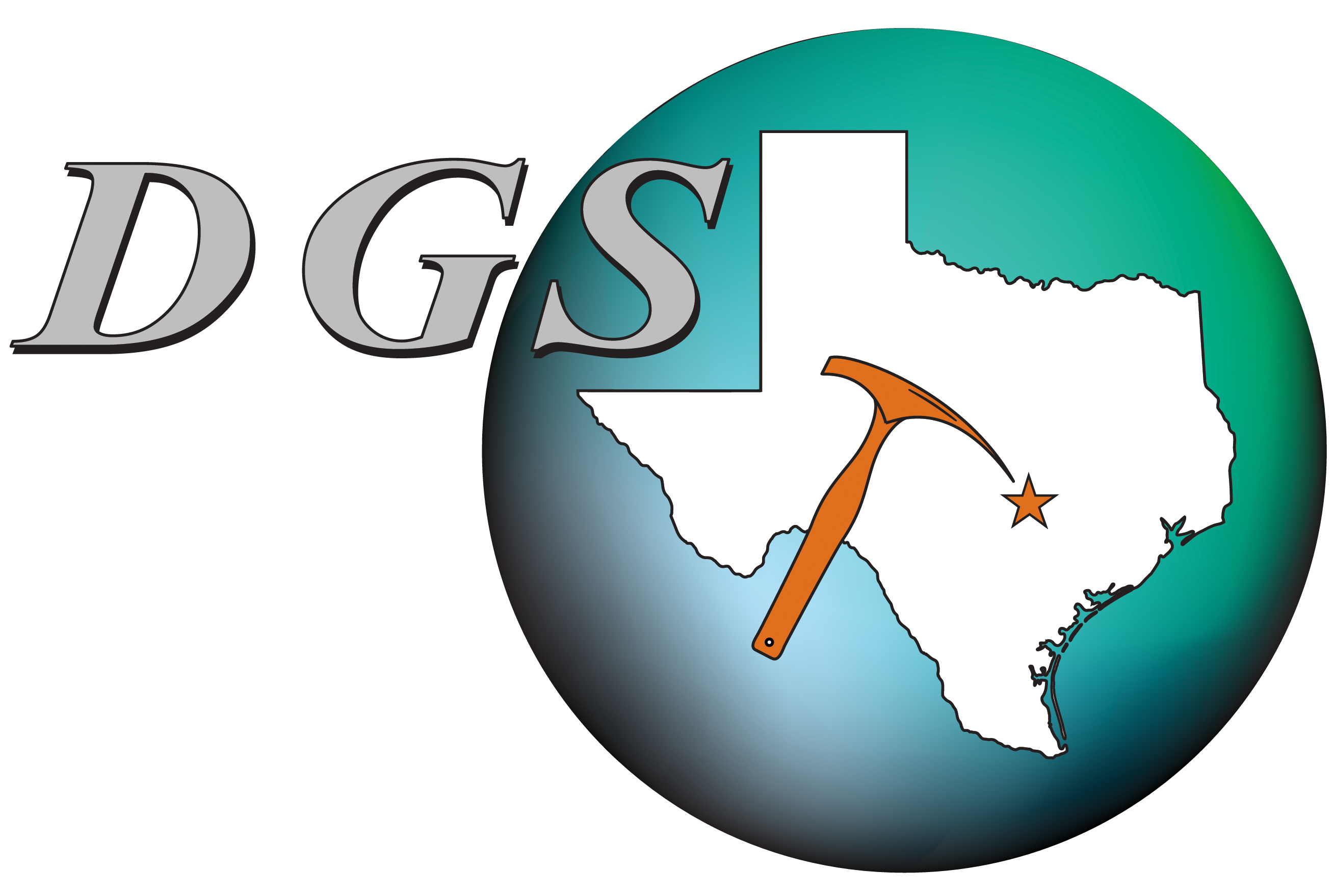 texas at austin logo png 1187