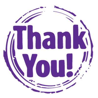 thank you minions transparent png stickpng #11866