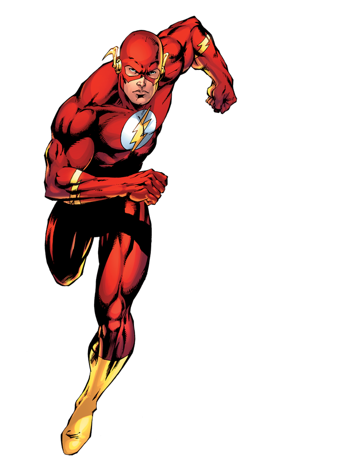 the flash, download league woman justice heroes flash the superman