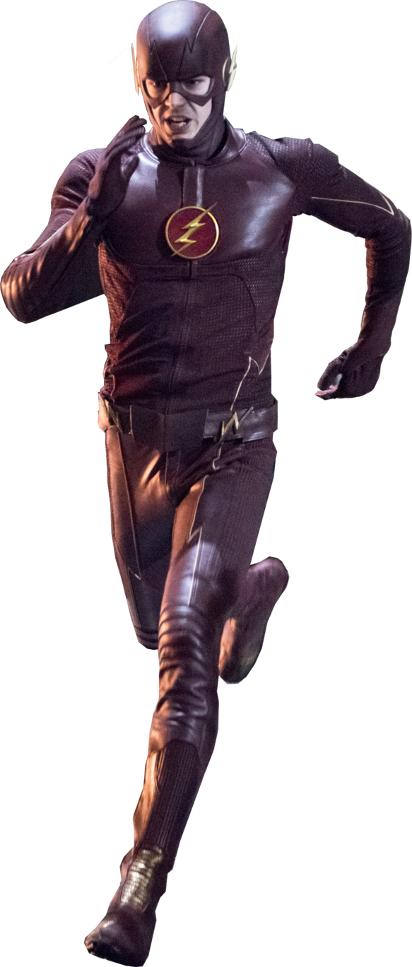 the flash, flash png buffy ville deviantart #27231