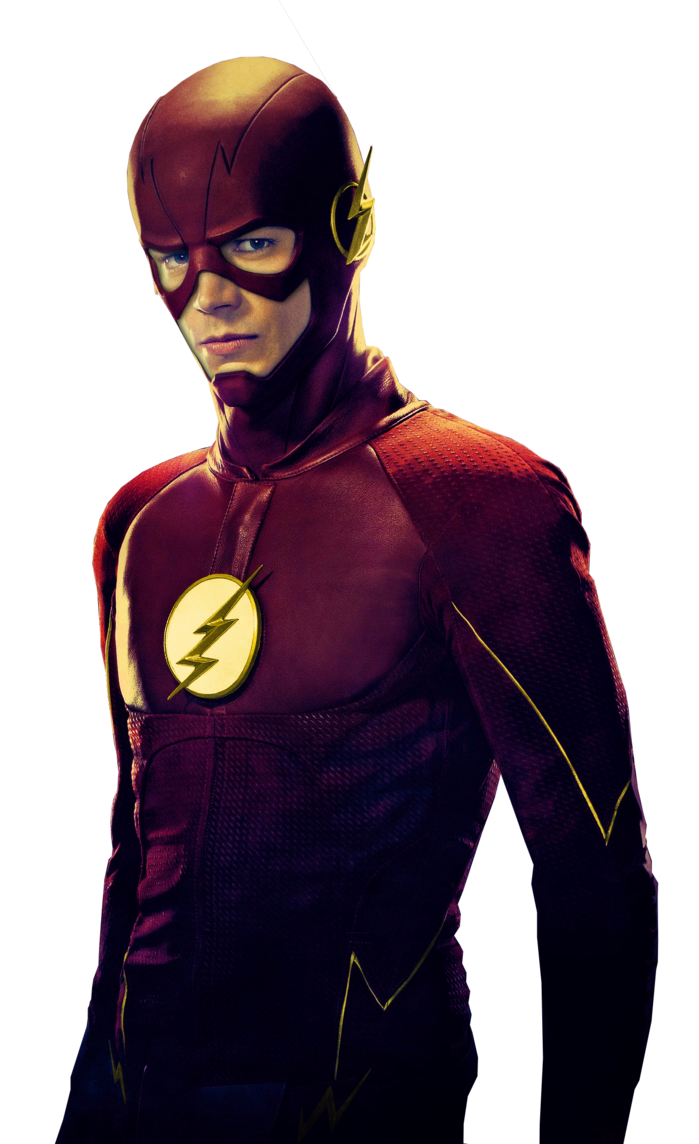the flash, flash png everythingflash deviantart #27239