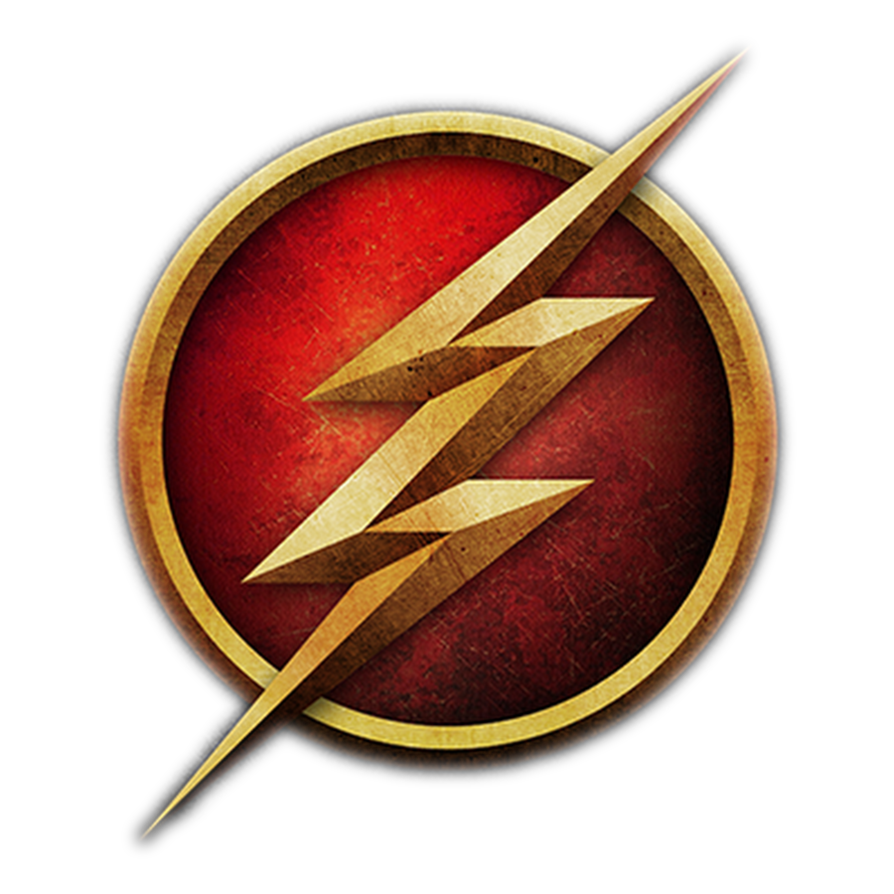 the flash logo.png images superhero series png only #27225