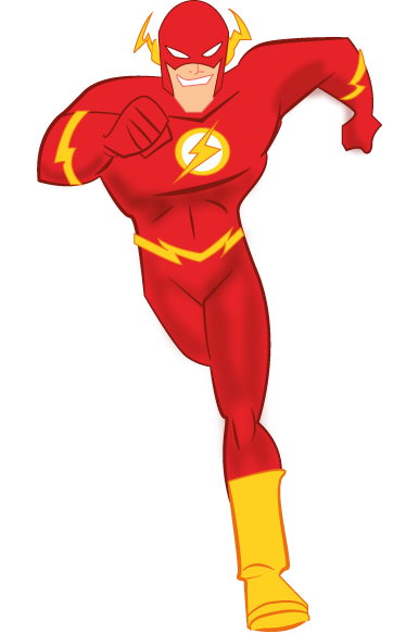 the flash png download best the flash png #27234