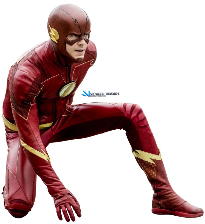 the flash png download best the flash png #27238