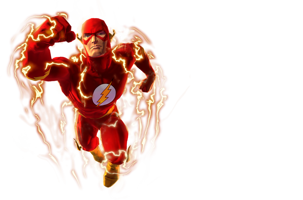 the flash png images superhero series png only #27232