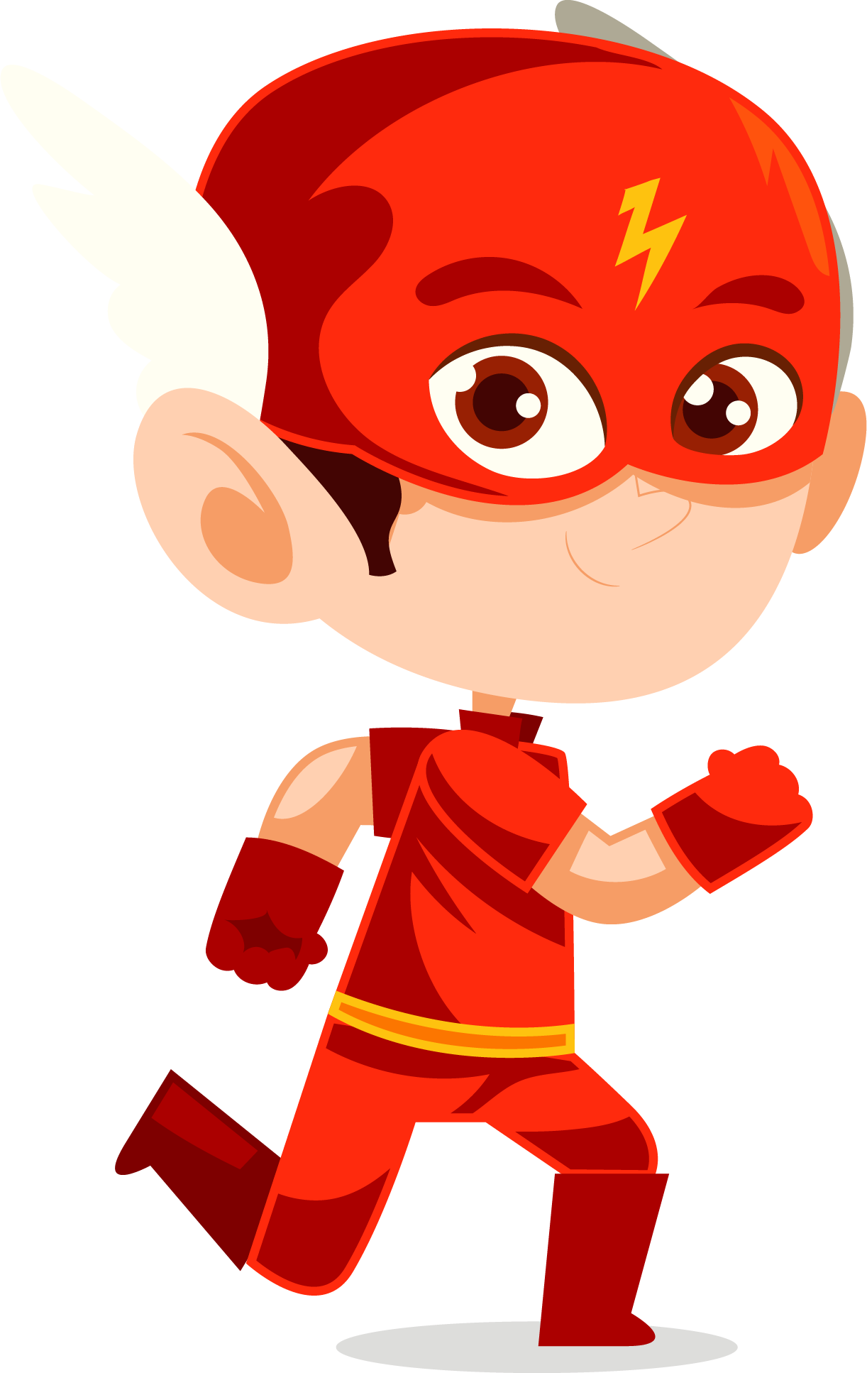 the flash png images superhero series png only #27241