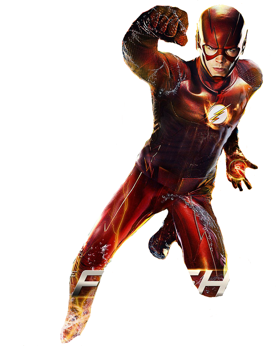 the flash png images superhero series png only #27228