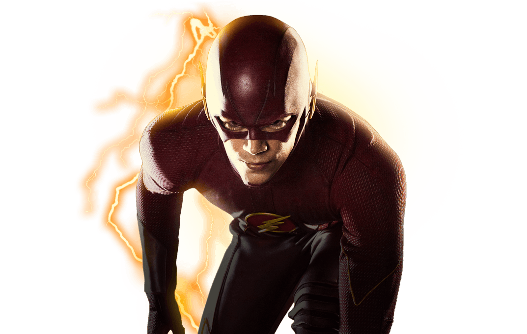the flash png images superhero series png only #27229