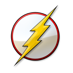 wallpaper weekends the flash for your iphone plus