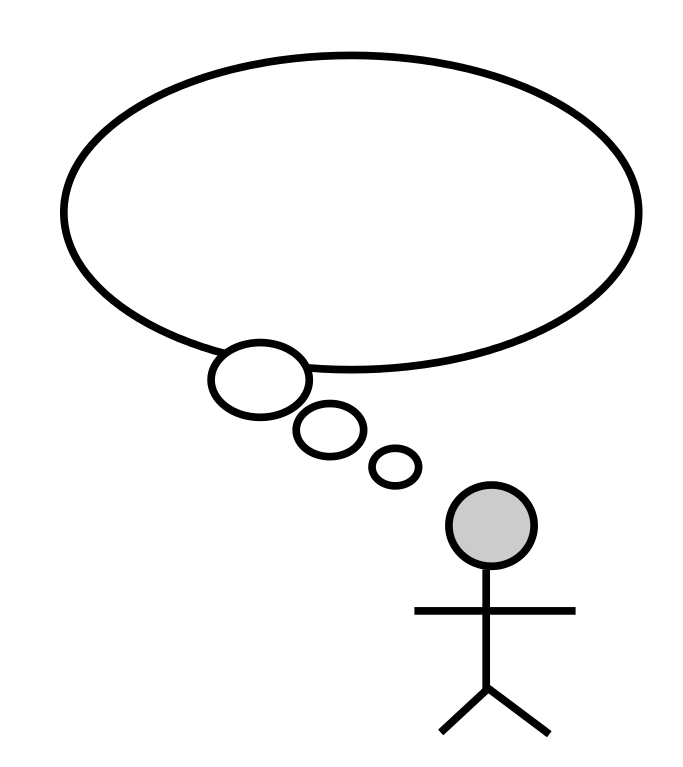 file thought bubble svg wikimedia commons #30908