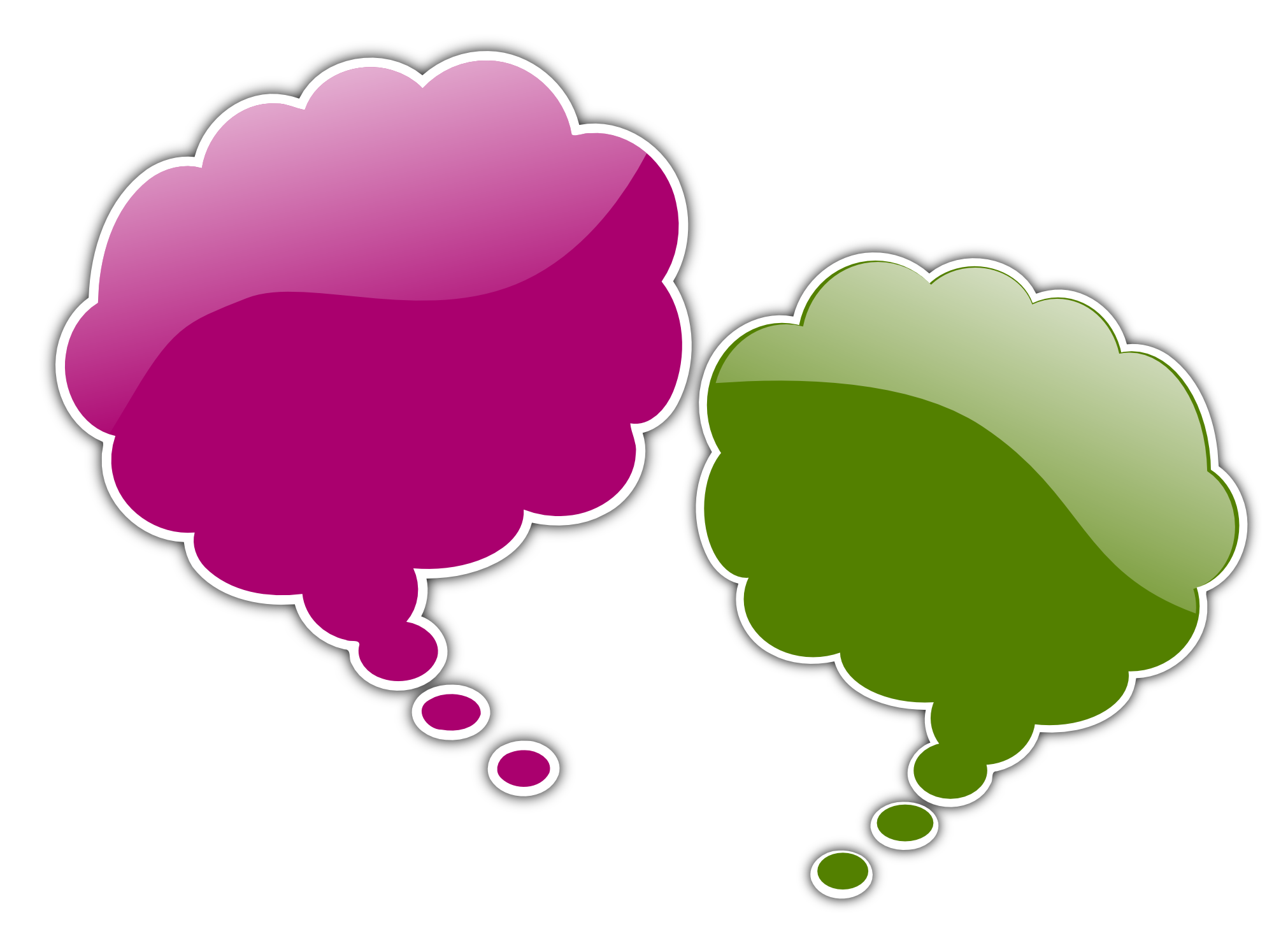 thought bubble png image pngpix #30891