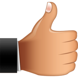Thumbs Up Png Download Thumbs Up Clipart Free Transparent Png Logos