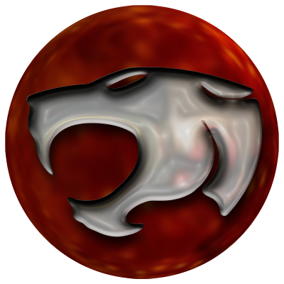 Thundercats tv series vector logo png 6013 free transparent png logos thundercats old metal png logo 6022 voltagebd Images