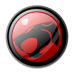 transparent icons in thundercats png logo 6026