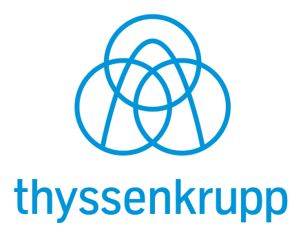 thyssenkrupp headquarters essen #32767