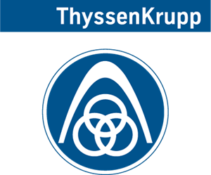 thyssenkrupp logo vector pdf download #32766
