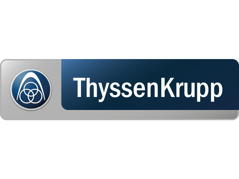 thyssenkrupp members list easee gas #32754