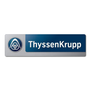 thyssenkrupp oracle cpq system implementation experts walpole partnership #32765