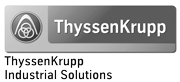 thyssenkrupp plan academy primavera online training videos #32759