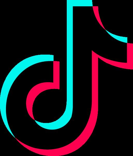 Tik Tok Logo Png Tiktok Images Download Free Transparent Png Logos