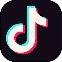tik tok musical download for android iphone enjoy #33089