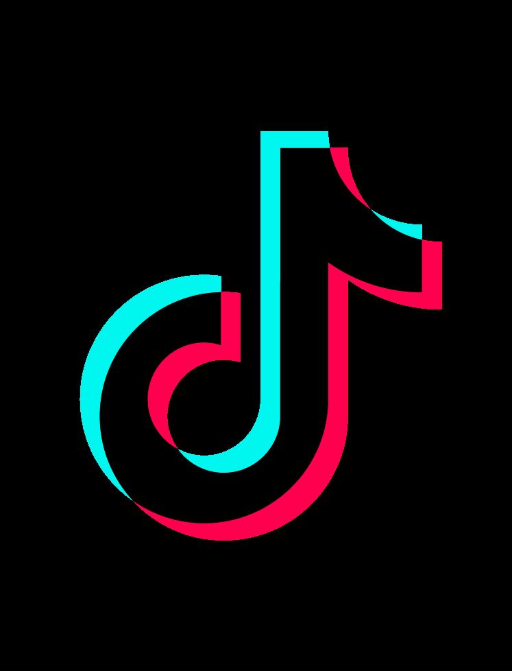 最良かつ最も包括的な P N G Logo - マトゥルヌウォネ