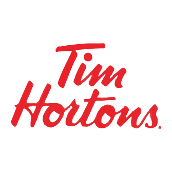 tim hortons media png logo #6836