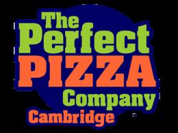tim hortons pizza png logo