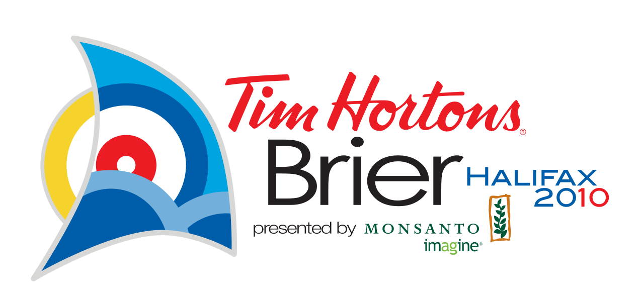 world brand tim hortons brier logo png