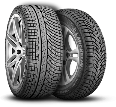 auto repair watertown watertown auto repair tire #19380