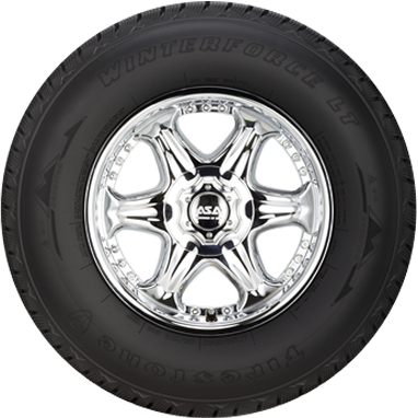 car tire transparent png pictures icons and png #19393