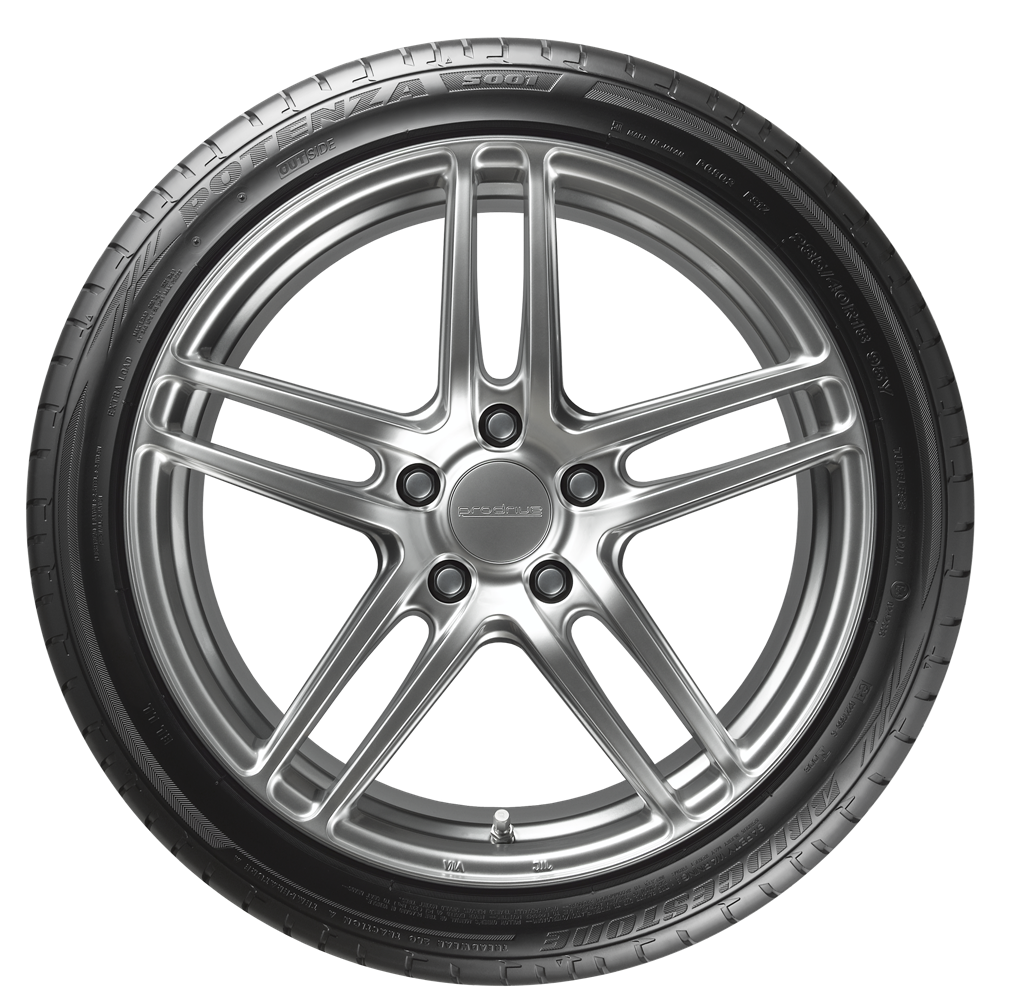 car tire transparent png pictures icons and png #19397