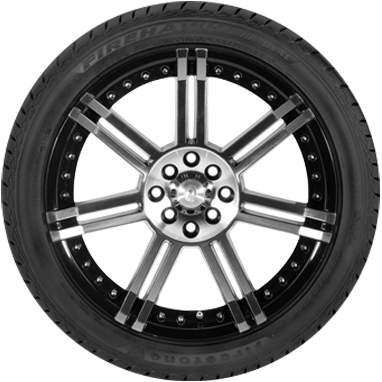 car tire transparent png pictures icons and png #19345