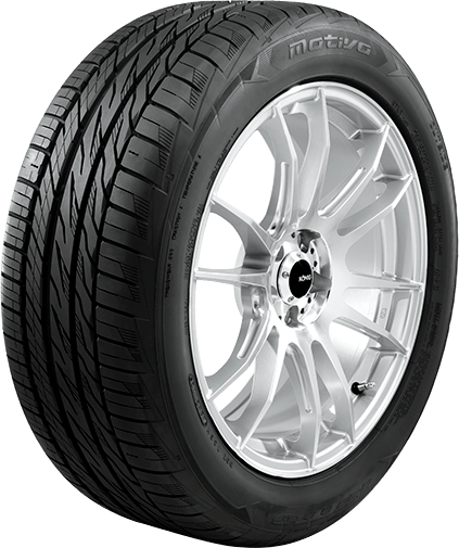 motivo all season ultra high performance tire nitto tire #19335