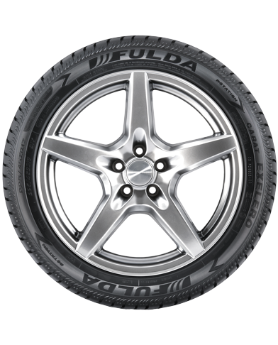 tire, fulda carat exelero german tires made affordable #19395