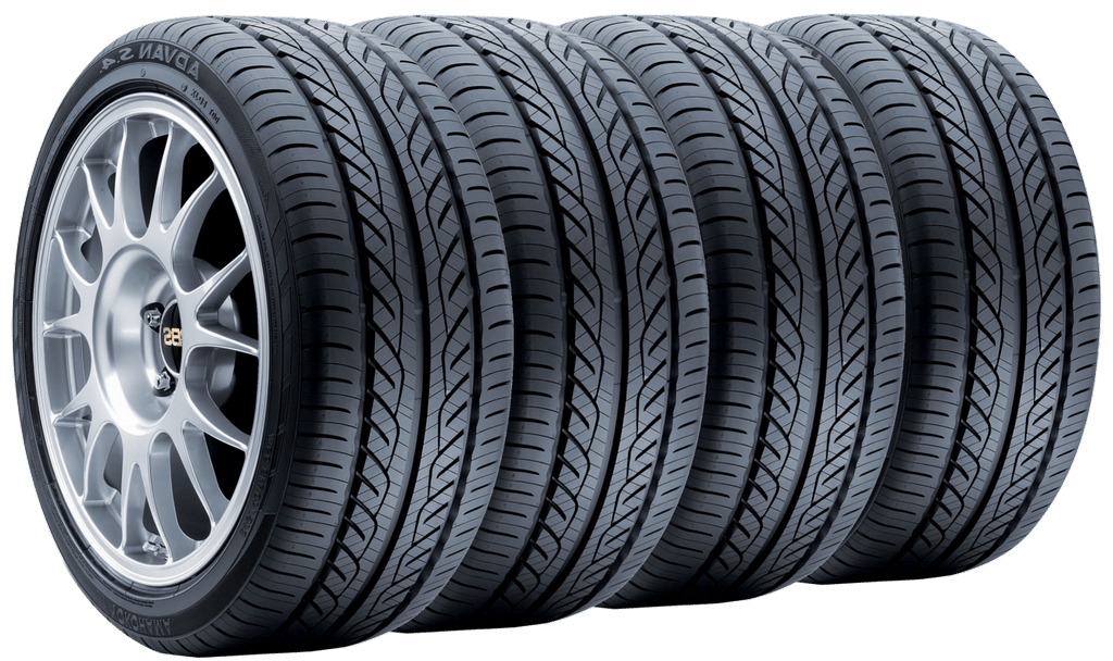 tire, how maintain your car tires drivingtest #19367