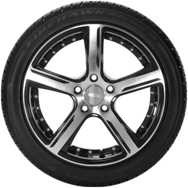 tire, tires for suvs trucks cars and minivans test drive #19385