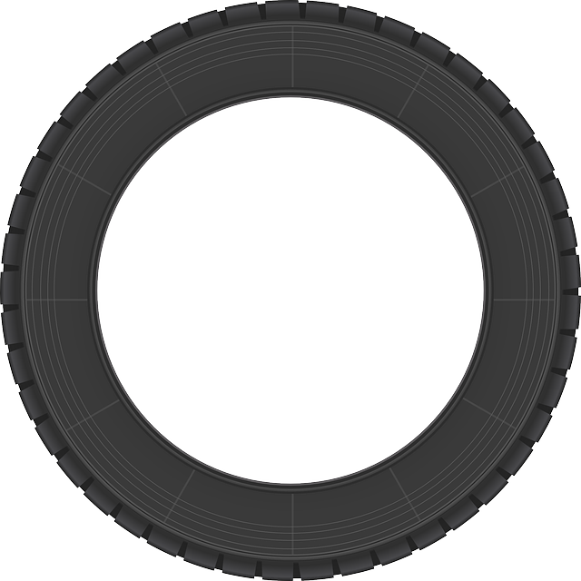 tire wheel car vector graphic pixabay #19410