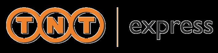 tnt logo png #822