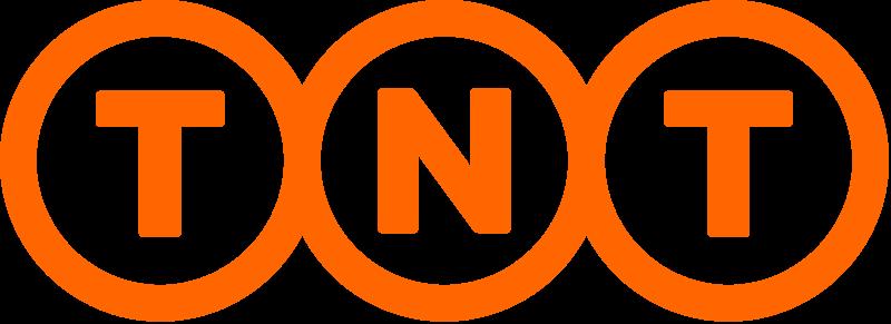 tnt logo png #827