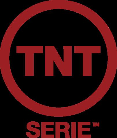 tnt logo png #829