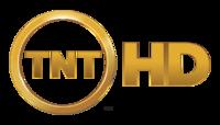 tnt logo png #831
