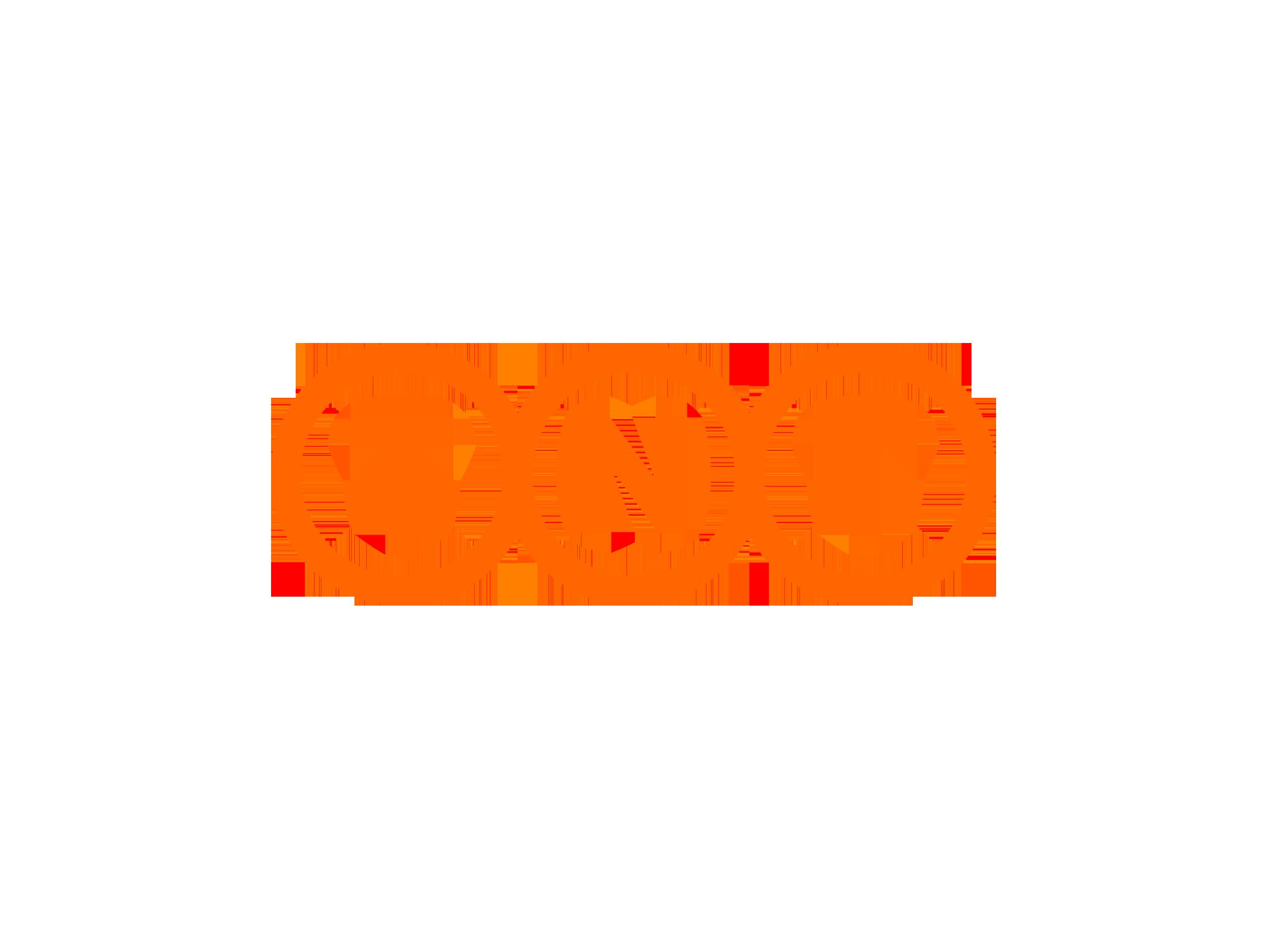 tnt logo png #814