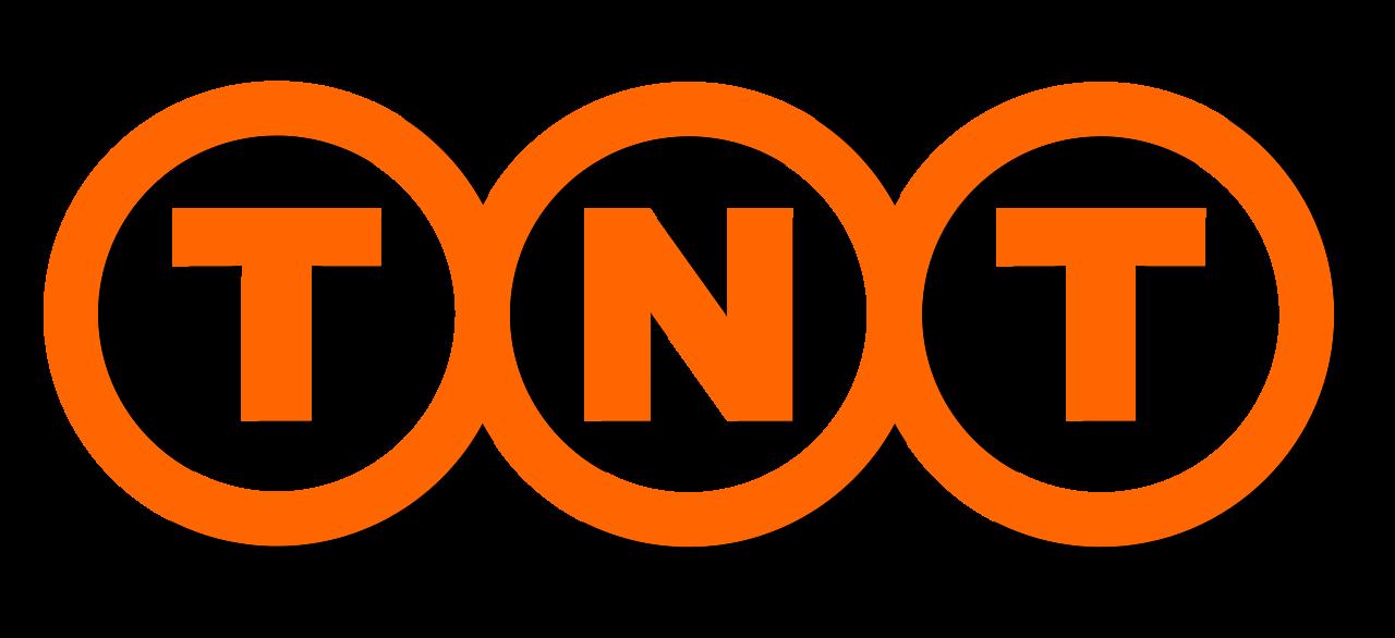 tnt logo png #832