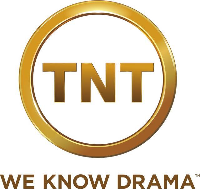 tnt logo png #834