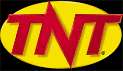 tnt logo png #836