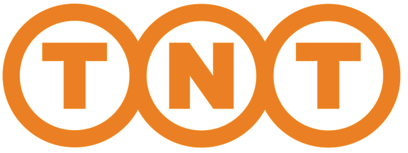 tnt logo png #837