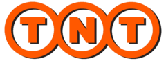 tnt logo png #838